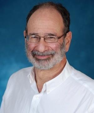 פרופסור רוט - הטכניון