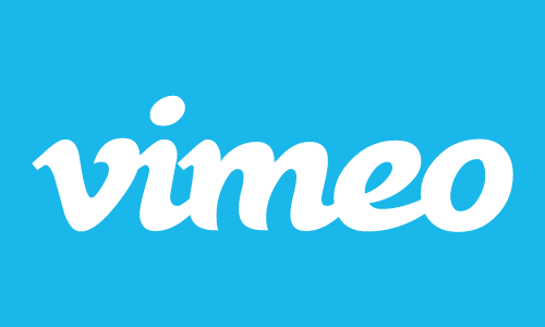 Vimeo