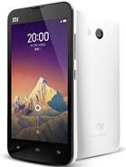 Xiaomi MI-2S