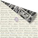 School Memories - Classroom Climate