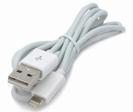 כבל USB לאייפון Iphone מבצע