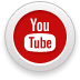 youtube_miemunah