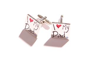 מתנות להורים