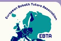 Europeon Bobath Tutors Association