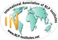 IN-NLP ארגון הגג הבינלאומי