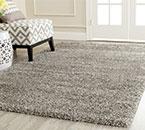 שטיחי שאגי