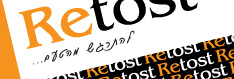 מיתוג ועיצוב אתרים באינטרנט