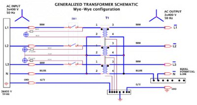 Phase 6 1 480 240 120 transformer wiring diagram on 480 images databased,Industrial 3 Phase 480v Transformer Wiring Diagram