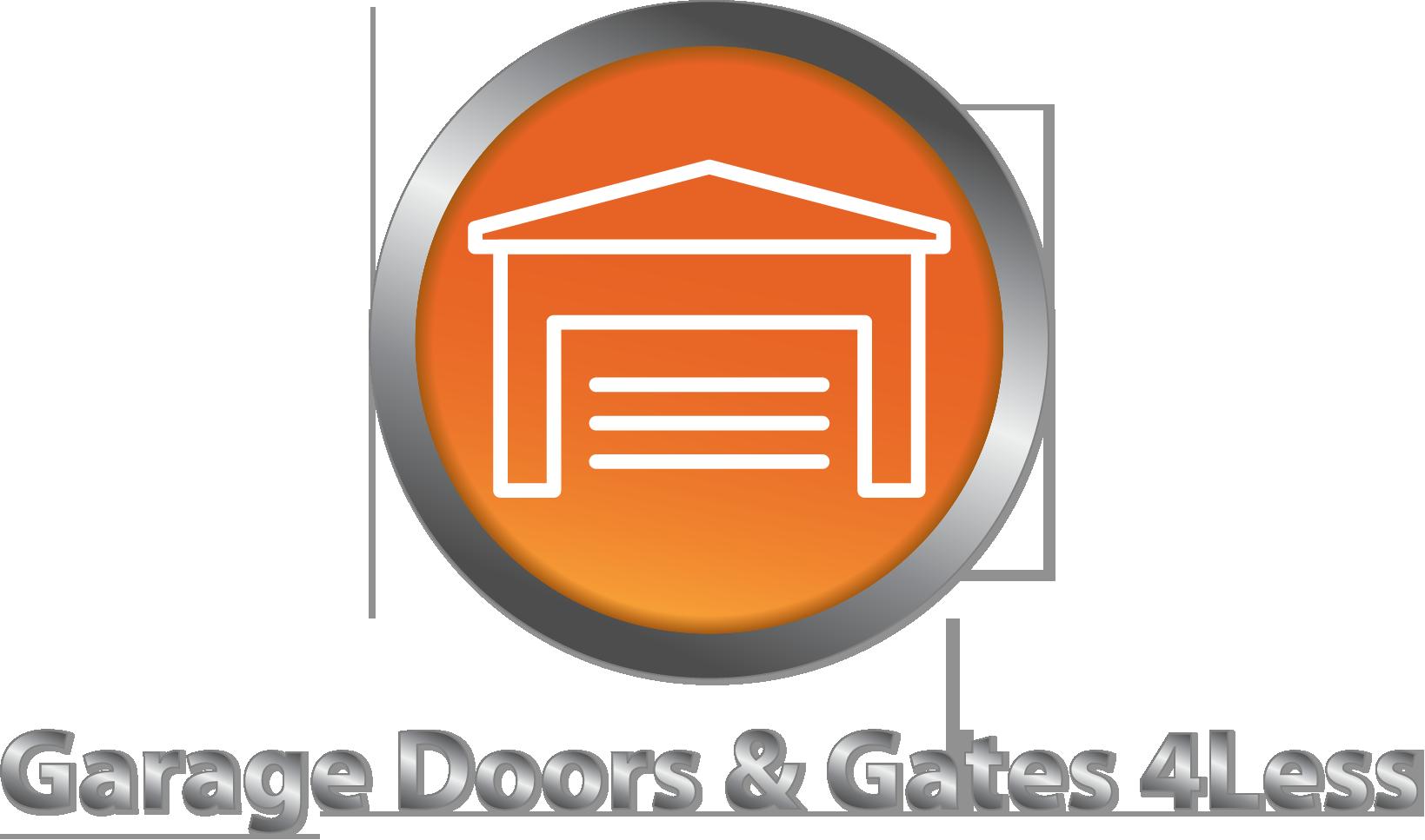 Garage Doors Sale Amp Repair Los Angeles Garage Doors Best