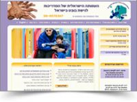 התפתחות ילדים - שיטת בובט