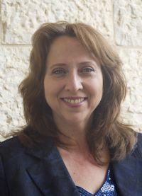 דפנה ארבל אנטה - יועצת פנסיונית