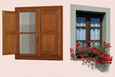 תמונה של חלונות ותריסים