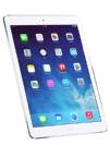 iPad Air Wi-Fi 16GB