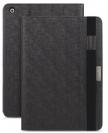Moshi Concerti for iPad mini - Metro Black