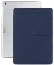 Moshi VersaCover for iPad mini - Denim Blue