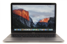 "Apple MacBook 12"" 1.1GHz/8GB/256 Flash - Space Gray MLH72HB/A"