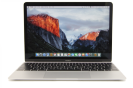 "Apple MacBook 12"" 1.2GHz/8GB/512 Flash - Silver MLHC2HB/A"