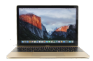 "Apple MacBook 12"" 1.2GHz/8GB/512 Flash - Gold MLHF2HB/A"