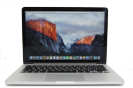 "MacBook Pro with Retina Display 13"" 128GB MF839HB/A"