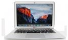 "MacBook Air 11"" 256GB  i5 1.6GHz/4GB MJVP2HB/A"