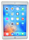 iPad Mini 4 Wi-Fi + Cellular 64GB
