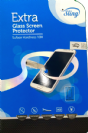 Sling Extre Glass Screen Protector 10H