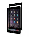 iVisor for iPad Air 2