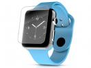 מדבקת זכוכית ל-Apple Watch 38