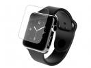 מדבקת זכוכית ל- Apple Watch 42