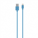 Belkin Lightning Cable 1.2m Blue