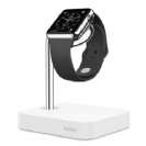 Watch Valet Charge Dock for Apple Watch