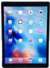 iPad Pro 9.7-inch Wi-Fi 256GB