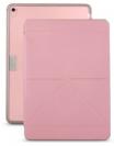 iPad Pro 9.7 Moshi VersaCover Pink