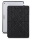 iPad Pro 9.7 Moshi VersaCover Black