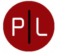 פרדס ליבוביץ לוגו