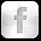 עדי ליניאל- פייסבוק