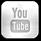 עדי ליניאל- ערוץ יוטיוב