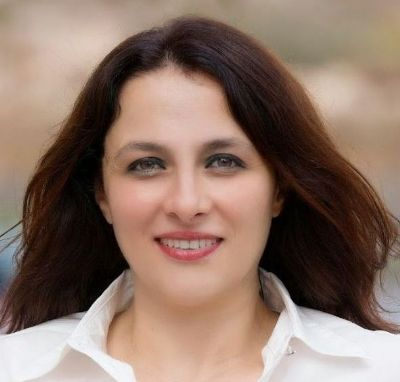 עורכת דין רות אלדן אורנשטיין