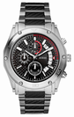 Guess W22519G1  מקולקציית שעוני Guess החדשה ! במבצע ענק !
