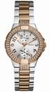 Guess W15072L2 שעון יד לנשים מקולקציית GUESS החדשה ! במבצע