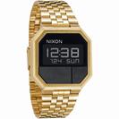 NIXON A158-1502 שעון יד ניקסון מהקולקציה החדשה ! במבצע