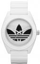 Adidas ADH2823 שעון יד אדידס מהקולקציה החדשה !