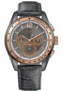 Hugo Boss 1512517 שעון יד בוס מקולקציית 2013 במבצע ענק !