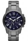 Fossil FS4831 שעון יד פוסיל לגבר מהקולקציה החדשה 2013 ! במבצע ענק !
