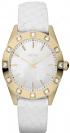 DKNY NY8826 שעון יד דונה קארן לנשים קולקציית 2013 חדש ! במבצע !