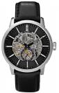 Fossil ME3018 שעון יד פוסיל לגבר מהקולקציה החדשה 2014 ! במבצע ענק !