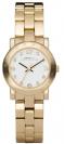 Marc Jacobs MBM3057 שעון יד לנשים מארק ג