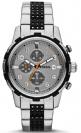 Fossil FS4888 שעון יד פוסיל לגבר מהקולקציה החדשה 2014 ! במבצע ענק !