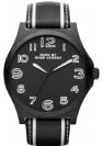 Marc Jacobs MBM1233 שעון יד לנשים מארק ג