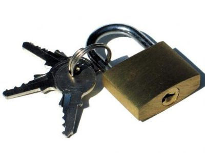commercial locksmith montgomery
